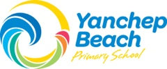 Yanchep Beach Primary School